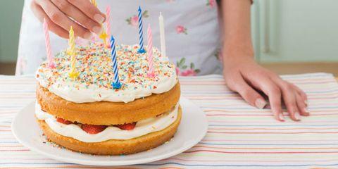 Finger, Food, Cuisine, Sweetness, Ingredient, Baked goods, Dessert, White, Plate, Finger food,