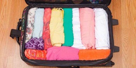 Purple, Outdoor furniture, Futon pad, Baggage,