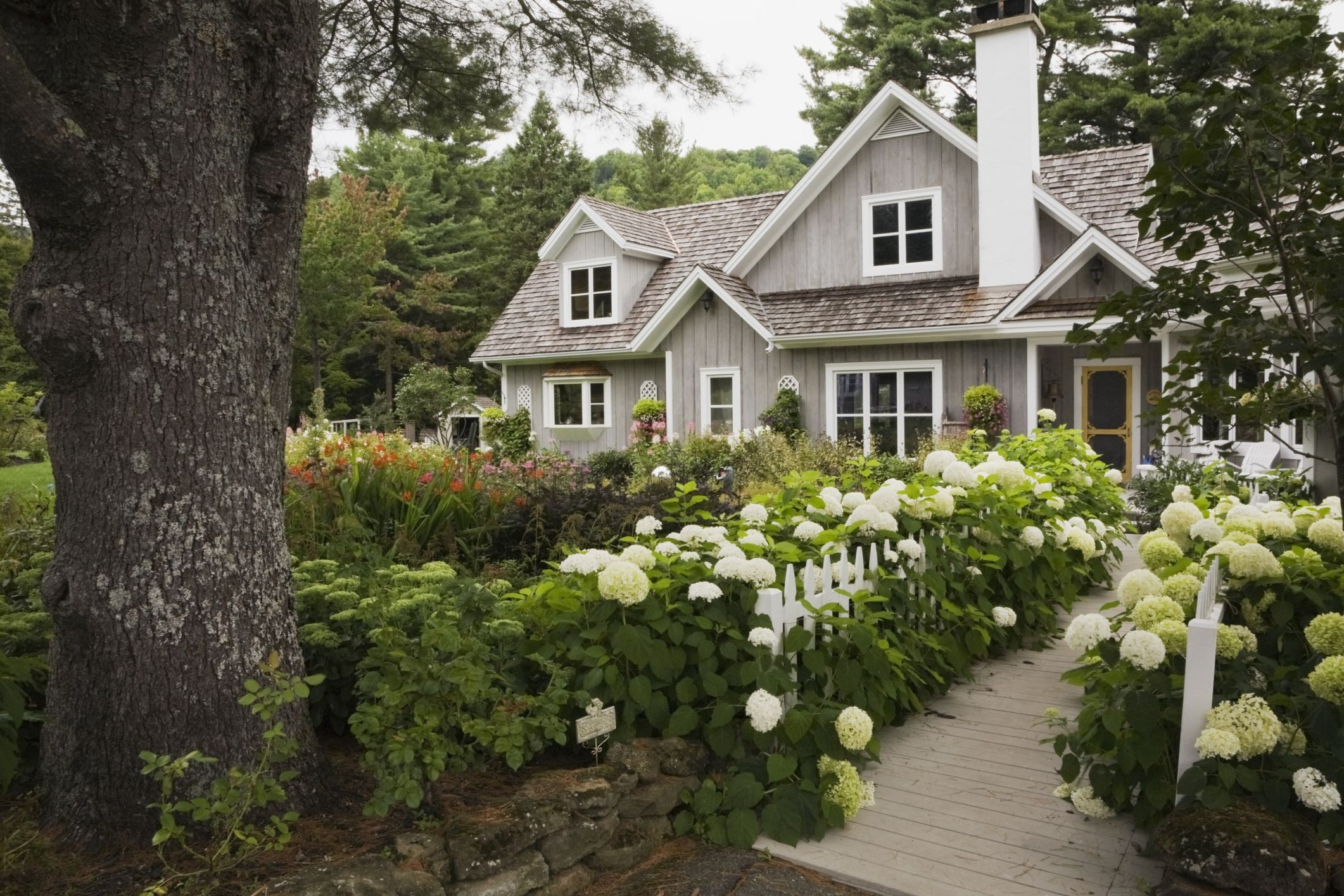70 Best Front Yard And Backyard Landscaping Ideas Landscaping