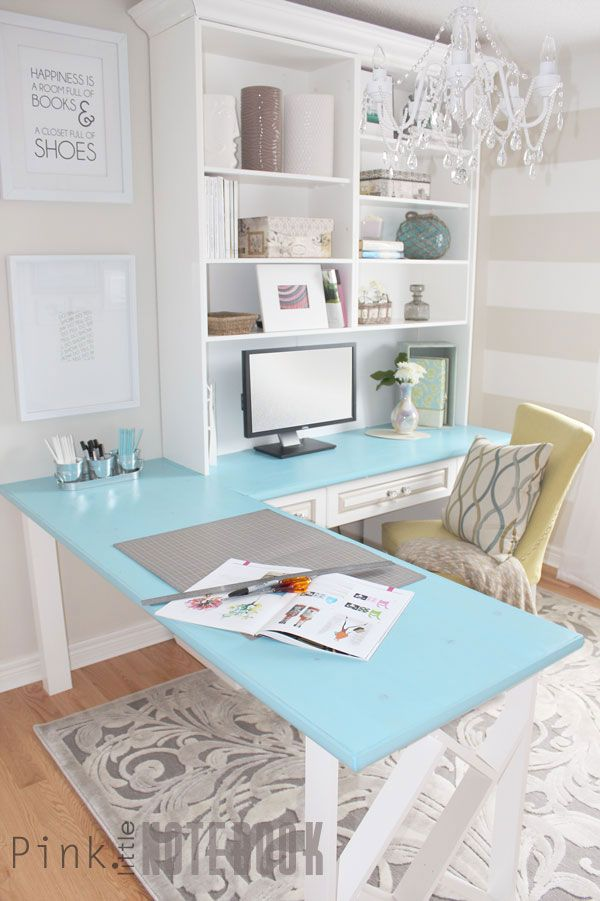 45 Best Home Office Ideas Home Office Decor Photos