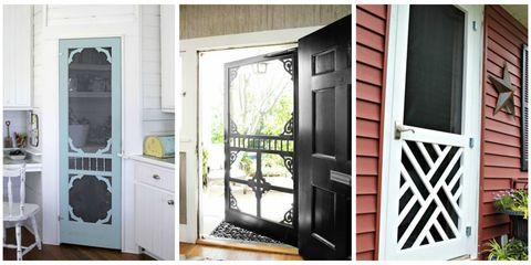 Green, Wood, Property, Room, Interior design, House, Floor, Fixture, Glass, Home door,
