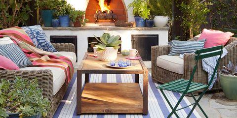 Interior design, Furniture, Room, Home, Table, Flowerpot, Interior design, Hardwood, Pillow, Living room,
