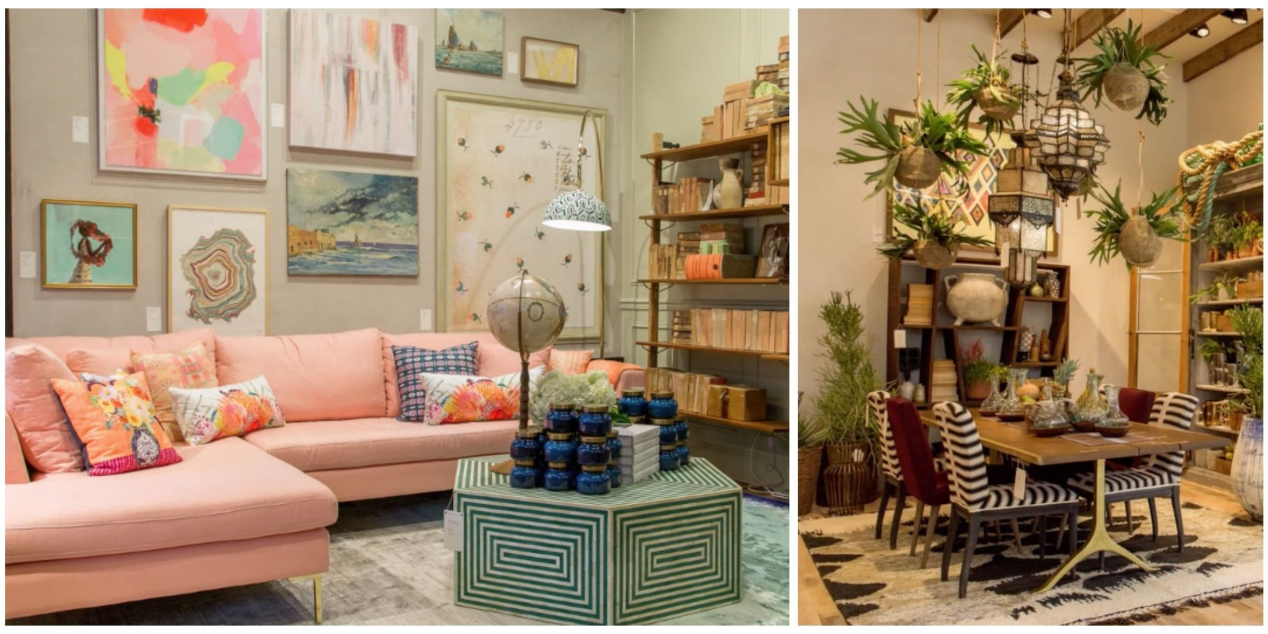 New Anthropologie Stores Bigger Anthropologie Stores Opening