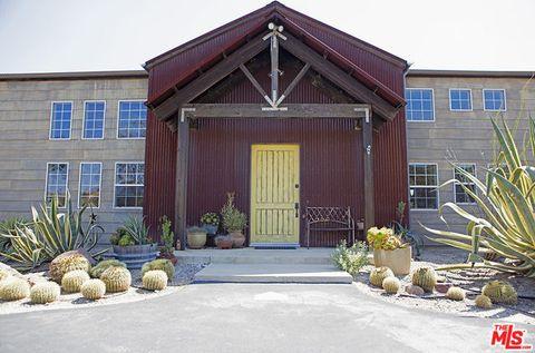Property, Door, House, Facade, Real estate, Home, Fixture, Home door, Gate, Roof,