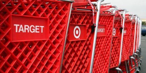 Red, Logo, Carmine, Coquelicot, Grille, Symbol, Steel, Plastic, Mesh,