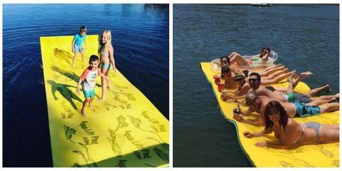 Fun, Yellow, Recreation, Leisure, Photograph, Summer, Vacation, Tourism, Aqua, Holiday,