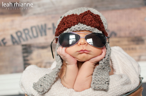 Eyewear, Vision care, Glasses, Textile, Winter, Sunglasses, Goggles, Wool, Cool, Street fashion,