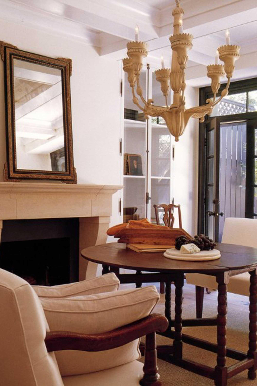 New Small Living Room Paint Ideas Design Ideas