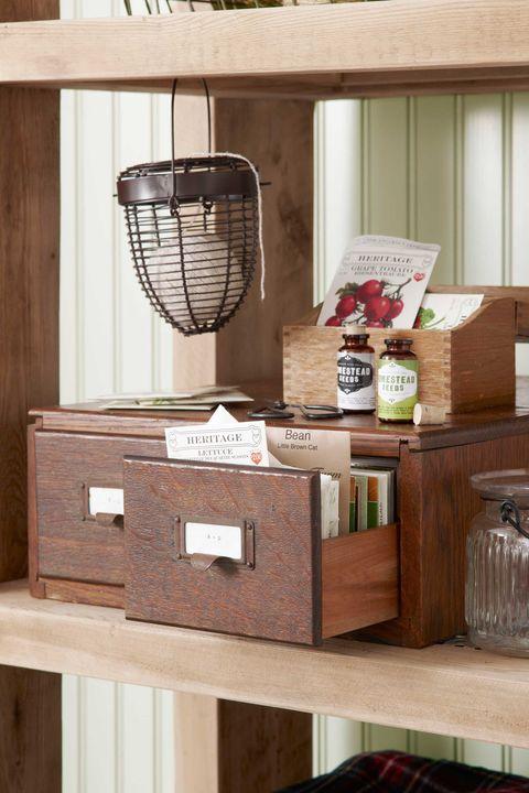 Wood, Hardwood, Wood stain, Bottle, Lantern, Pet supply, Plywood,