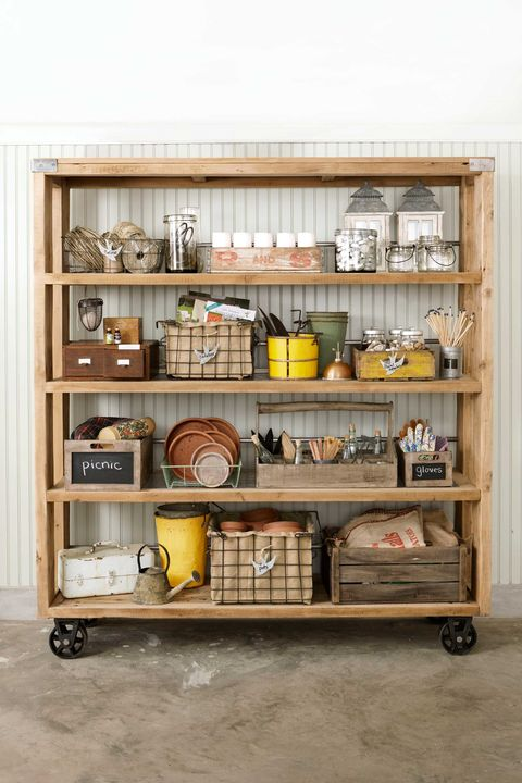 Shelf, Shelving, Serveware, Plywood, Display case, Hutch, Collection,