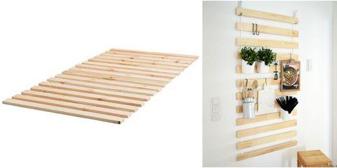 Wood, Hardwood, Beige, Rectangle, Plywood, Wood stain, Lumber, Flowerpot, Wooden block,