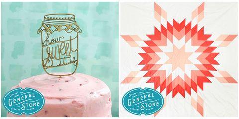 Turquoise, Teal, Font, Aqua, Peach, Cylinder, Sweetness, Cake, Lid, Graphics,