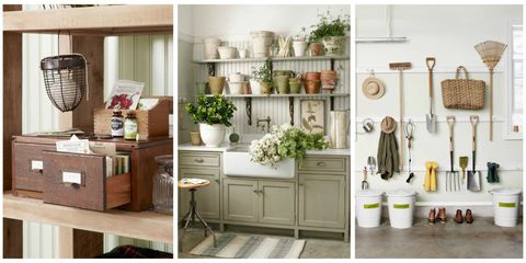 Room, Cabinetry, Kitchen, Grey, Home appliance, Drawer, Interior design, Cupboard, Countertop, Shelving,