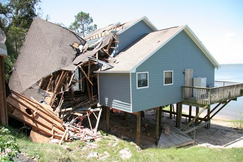 Wood, Property, House, Home, Real estate, Roof, Land lot, Siding, Rural area, Shack,