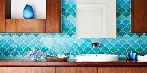 Buy Tiles Toronto