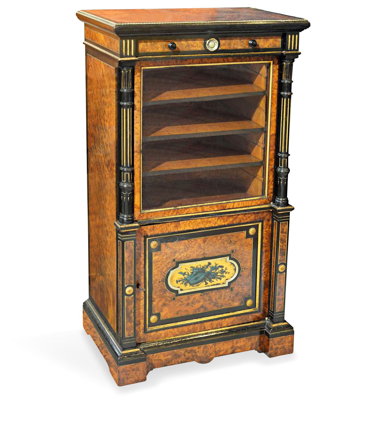 Antiques Worth a Lot of Money - Valuable Antiques and Collectibles