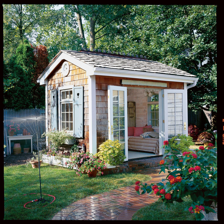 inside art with studioshed cedar bathroom recording studios kit walls sheds products cedarshed shed music outdoor studio garden