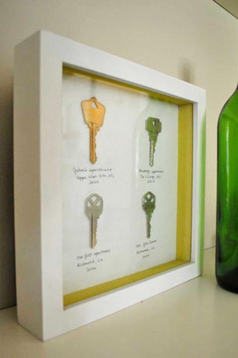 Bottle, Glass bottle, Paint, Household hardware, Personal care, Artifact,
