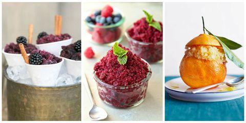 Food, Serveware, Produce, Ingredient, Natural foods, Dishware, Fruit, Plate, Superfood, Berry,