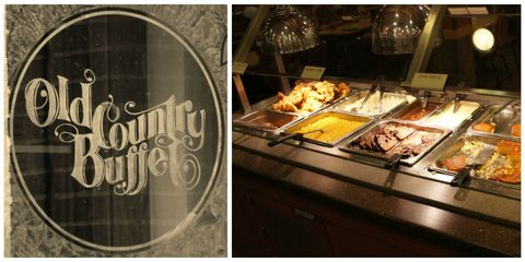 Cuisine, Dish, Fast food, Recipe, Delicacy, Display case,
