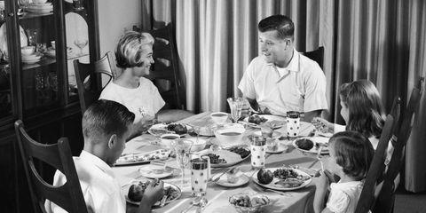 Hair, Dishware, White, Tableware, Meal, Food, Drinkware, Dish, Serveware, Cuisine,