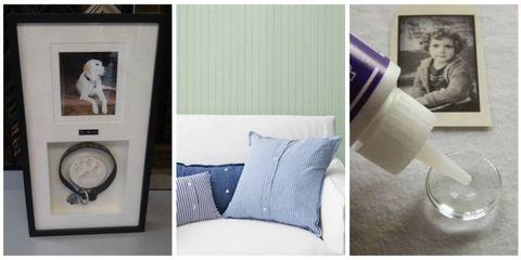 Room, Photograph, Wall, Linens, Bedding, Home accessories, Interior design, Drinkware, Stemware, Throw pillow,
