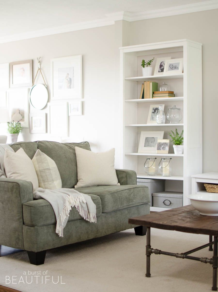 Living Room Decorating Ideas For Summer 30 summer decorating ideas - easy ways to decorate your home for summer