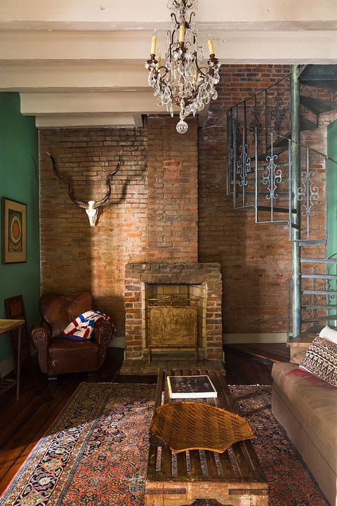 New Orleans Decorating Ideas, Used Furniture New Orleans
