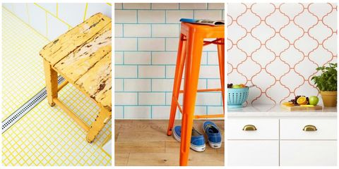 Household supply, Plywood, Lumber, Ladder, Slipper, Plank, Walking shoe, Household cleaning supply,
