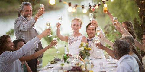 Event, Table, Happy, Dress, Tablecloth, Bouquet, Party, Sharing, Drink, Ceremony,
