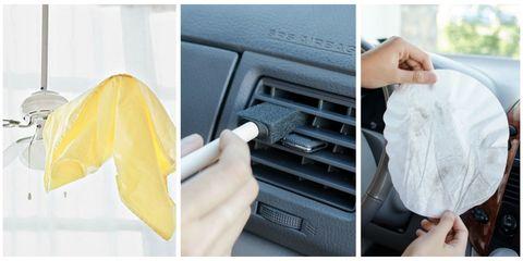 Human, Finger, Hand, Vehicle door, Fixture, Wrist, Nail, Thumb, Gesture, Paint,