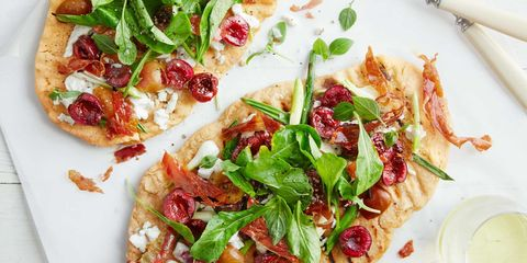 Food, Dish, Cuisine, Ingredient, Recipe, Fast food, Garnish, Leaf vegetable, Finger food, Flatbread,