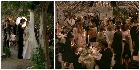 Event, Photograph, Tablecloth, Petal, Ceremony, Tradition, Formal wear, Dress, Bridal veil, Veil,