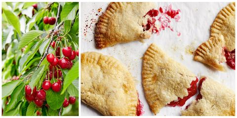 Food, Ingredient, Baked goods, Finger food, Produce, Natural foods, Recipe, Fruit, Dish, Snack,