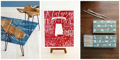 Turquoise, Font, Design, Room, Poster, Table, Illustration, Furniture, Art, Banner,