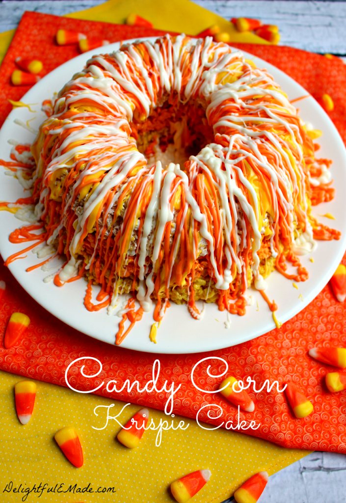 61 easy halloween cakes recipes and halloween cake decorating ideas forumfinder Image collections