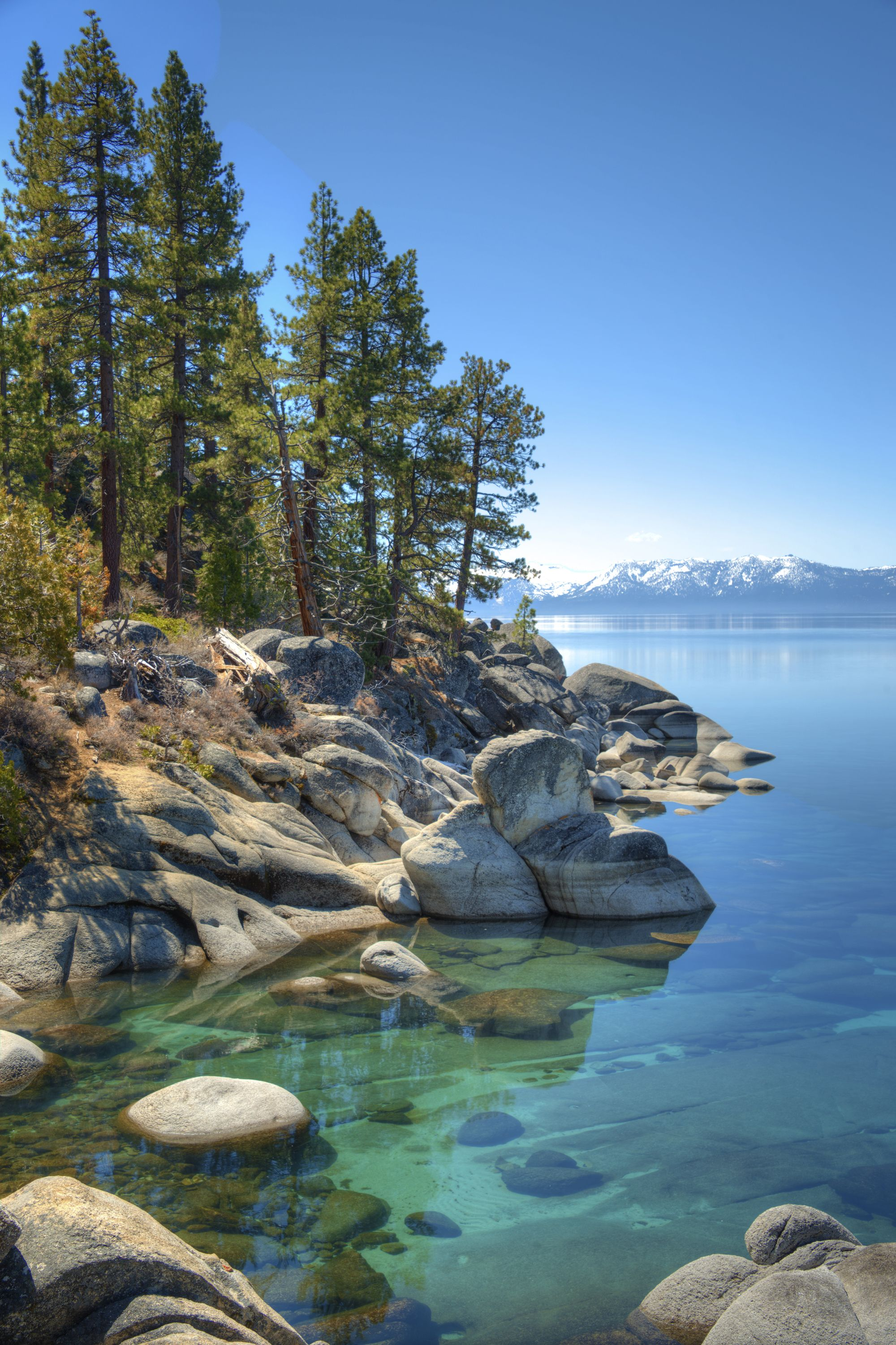 45 Most Beautiful Places In America Beautiful Places In The Usa
