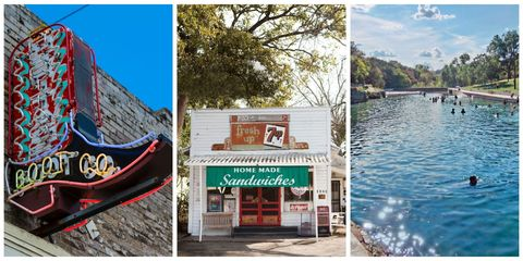 Advertising, Stock photography, Lake district, Resort town, Graphic design,