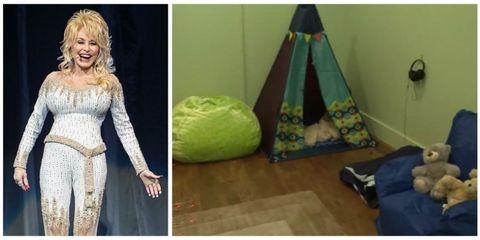 Green, Yellow, Textile, Floor, Style, Formal wear, Flooring, Dress, Waist, World,
