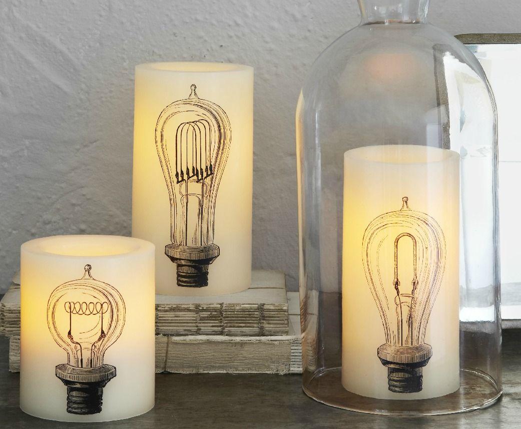 45+ Easy DIY Home Decor Crafts - DIY Home Ideas