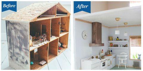 Wood, Room, Property, Wall, Shelving, Interior design, Shelf, Home, Real estate, Ceiling,