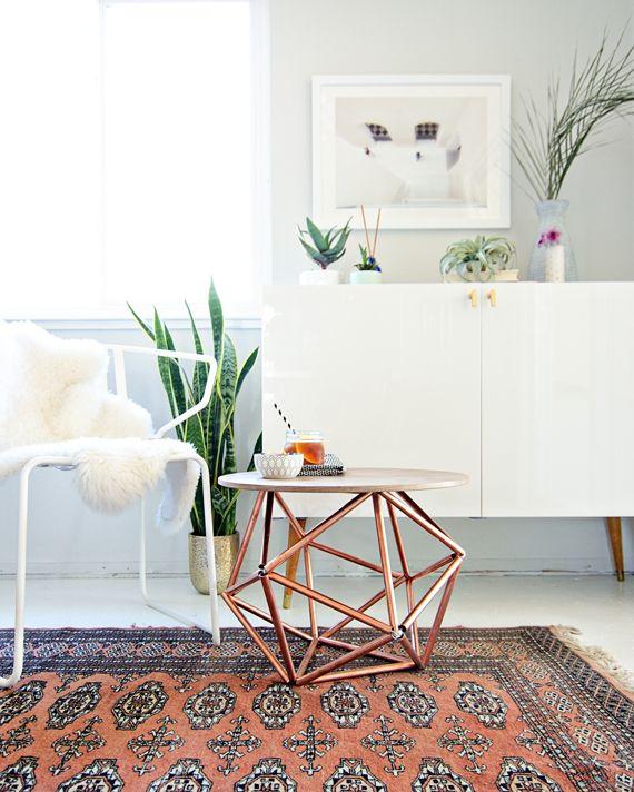 48 Easy DIY Home Decor Crafts DIY Home Ideas Delectable Diy Home Interior Decoration