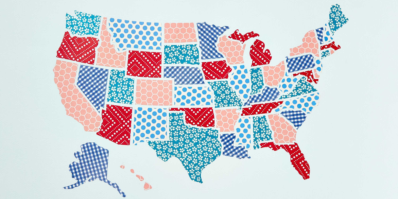 50 Best Fabrics Online Fabric Store
