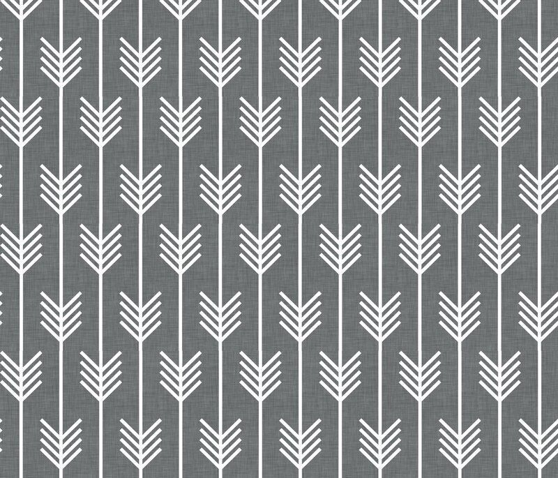40 Best Fabrics Online Fabric Store Best Fabric Patterns
