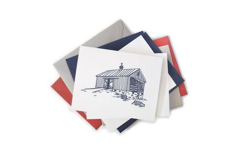 Carmine, Triangle, Flag, Graphics, Paper, Graphic design,