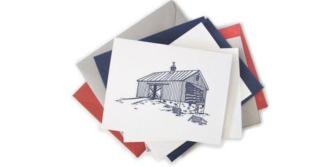 Carmine, Flag, Triangle, Graphics, Paper, Graphic design,