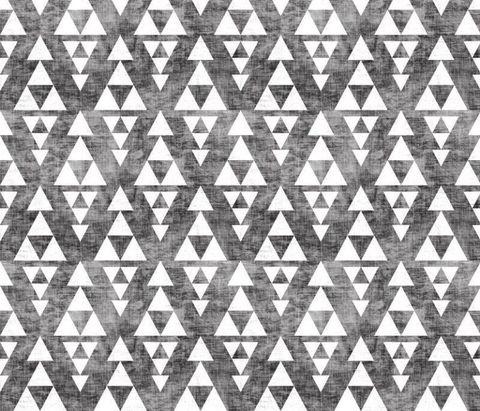 50 Best Fabrics — Online Fabric Store