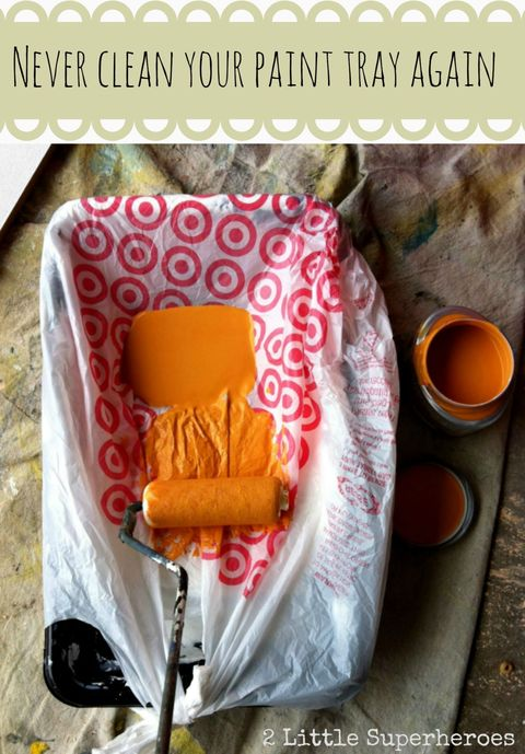 Serveware, Orange, Ingredient, Cup, Home accessories, Tea, Finger food, Snack, Mug, Throw pillow,