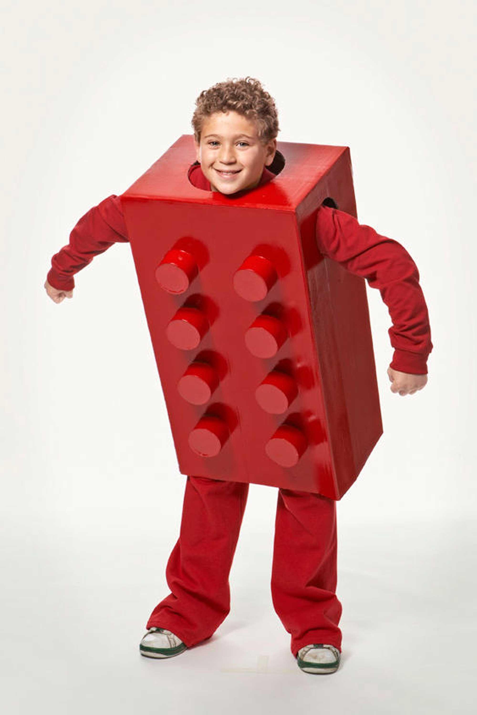 Easy Homemade Halloween Costumes.84 Homemade Halloween Costumes For Kids Easy Diy Kids Halloween Costume Ideas 2021