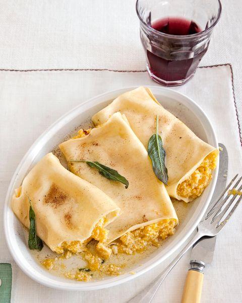 dish, food, cuisine, ingredient, produce, staple food, ravioli, cannelloni, recipe, vegetarian food,